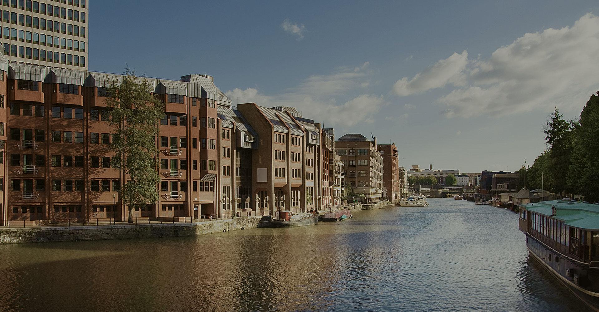 Chartered Building Surveyor in Newcastle upon Tyne